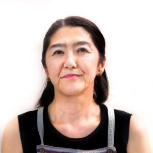 Yoko-9893-1
