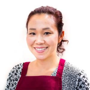 Akiko3-9927