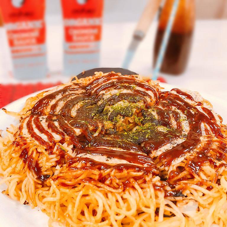 okonomiyaki2-
